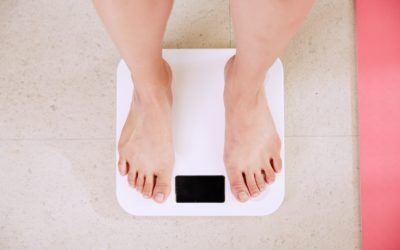 10 Reasons Most People Fail to Achieve Weight Loss and Health Goals