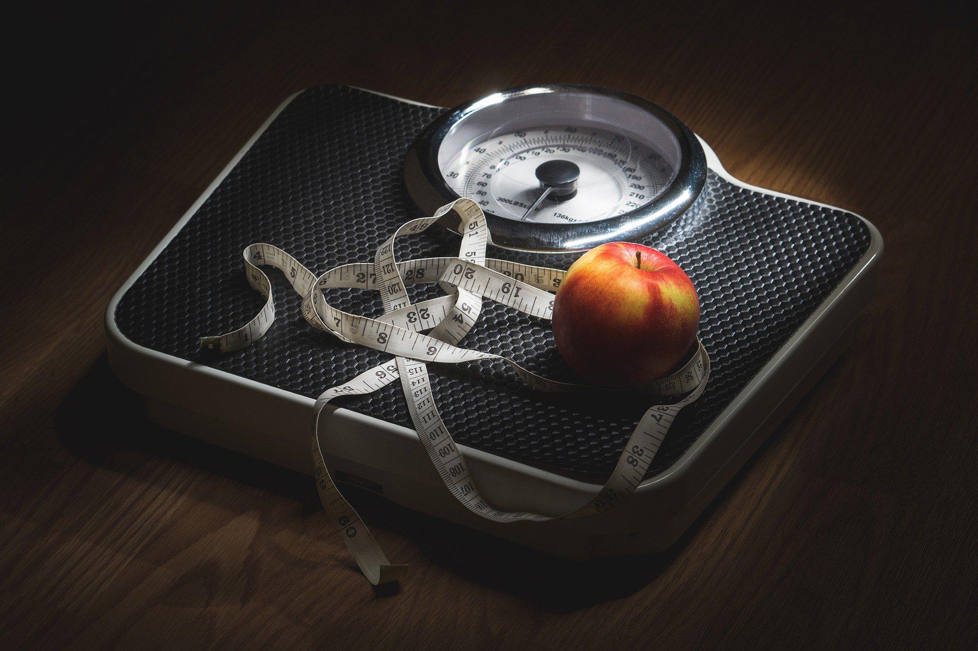 fresh healthy salad apples recipe for health